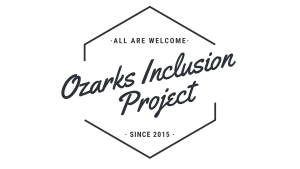 Ozarks Inclusion Project