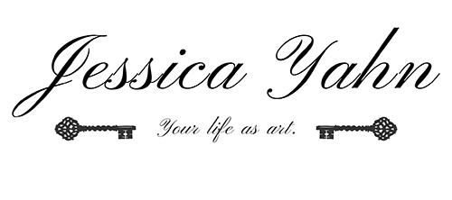 Jessica Yahn Photography