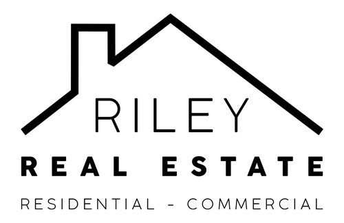 Riley Real Estate at Keller Williams