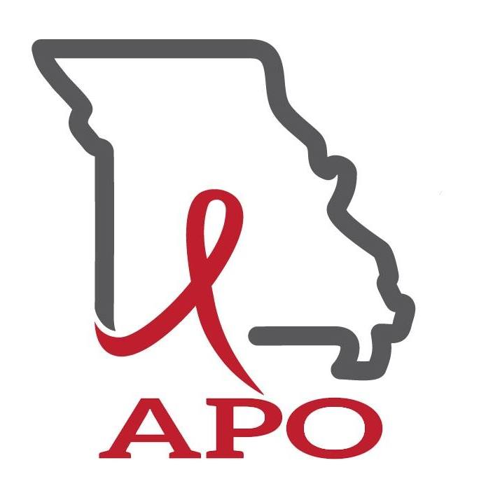AIDS Project of the Ozarks – APO