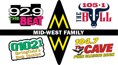 Mid-West Family Broadcasting