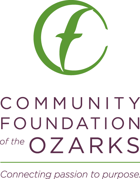 Community Foundation of the Ozarks